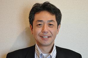 読者が選ぶ売れすじ大賞 2011年...
